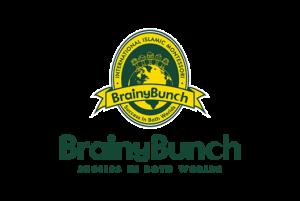 Brainy Bunch