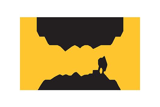 Malakat Mall